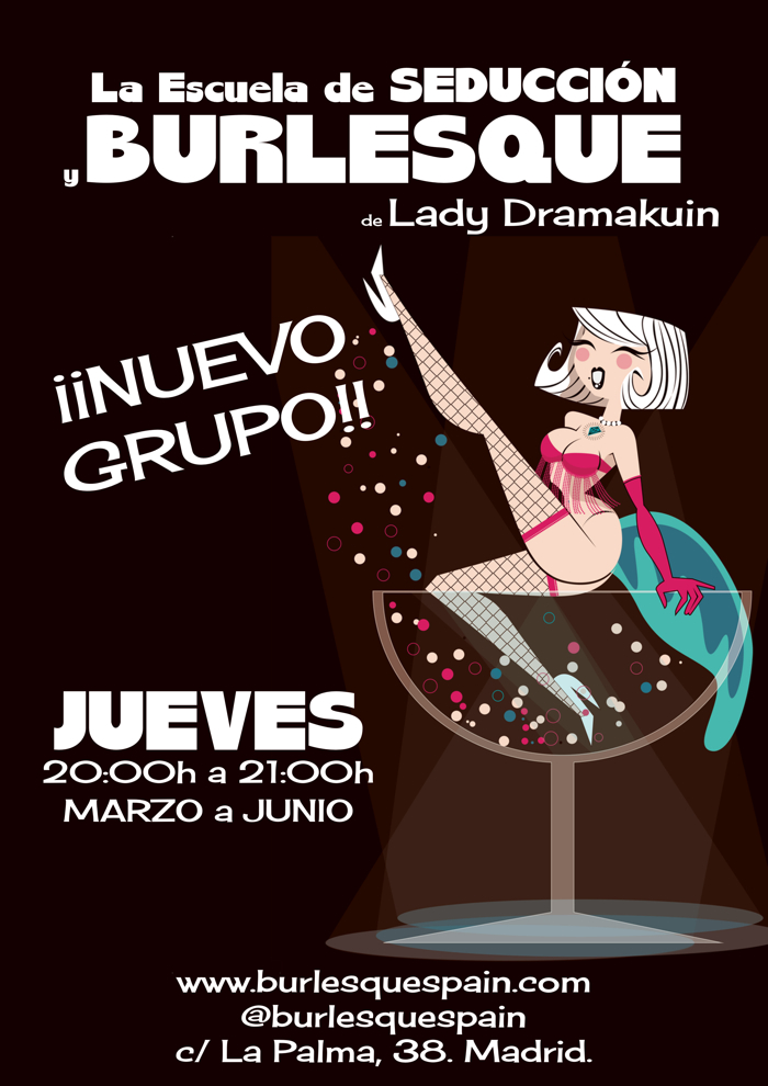 NEW JUEVES XS