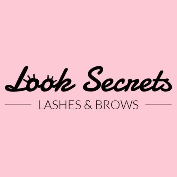 LOOK SECRETS