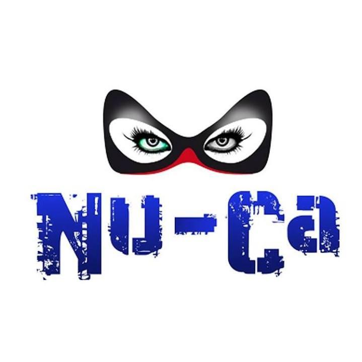 NU CA