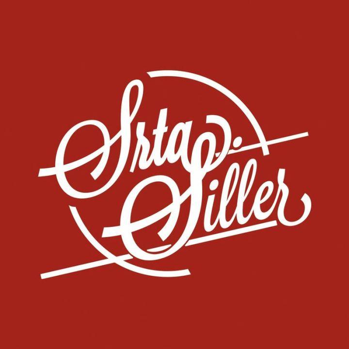 Srta_Siller_logo-big