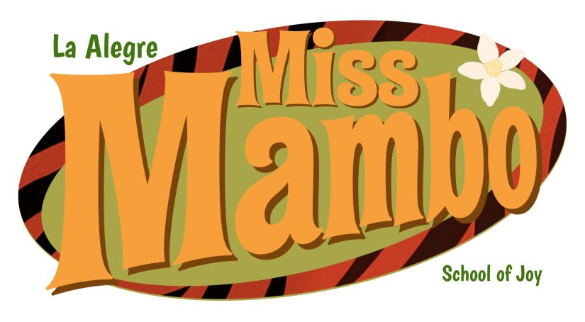 www.missmambo.com